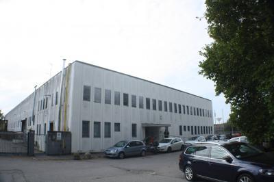 Uffici in Affitto a Cavenago di Brianza