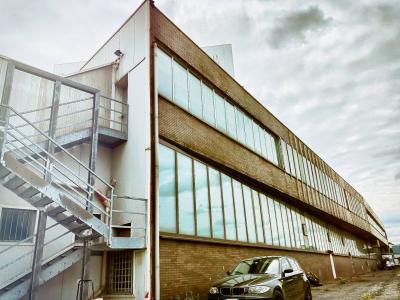 Uffici in Vendita a Brugherio