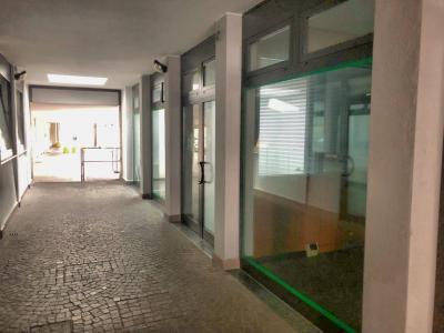 Uffici in Affitto a Melzo