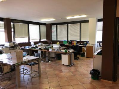 Uffici in Vendita a Cernusco sul Naviglio