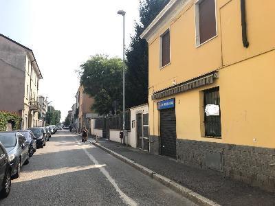 Negozi in Vendita a Monza