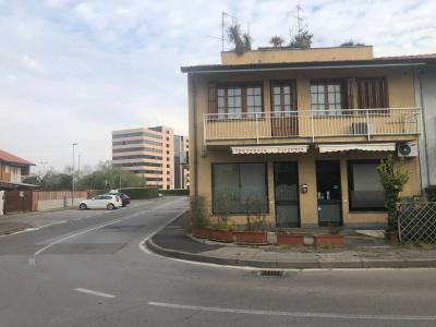 Uffici in Vendita a Agrate Brianza