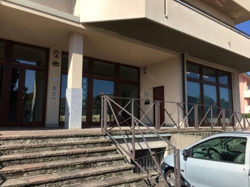 Uffici in Vendita a Bernareggio