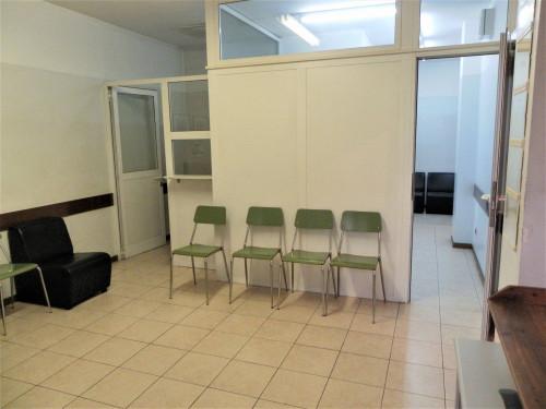 Uffici in Affitto</br>a Mezzago