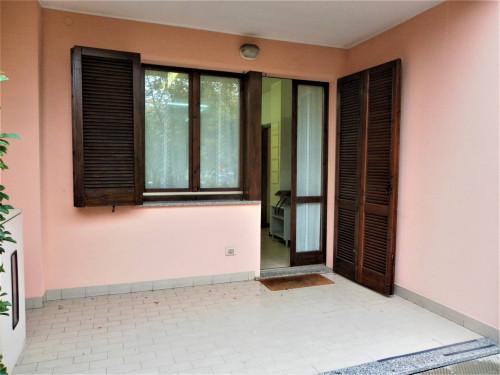 Uffici in Affitto a Mezzago