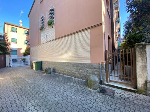 Uffici in Affitto a Cinisello Balsamo