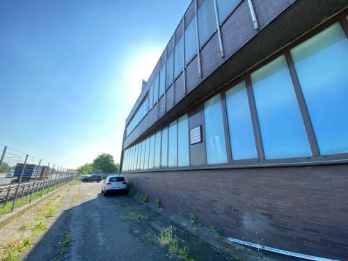 Uffici in Vendita</br>a Brugherio
