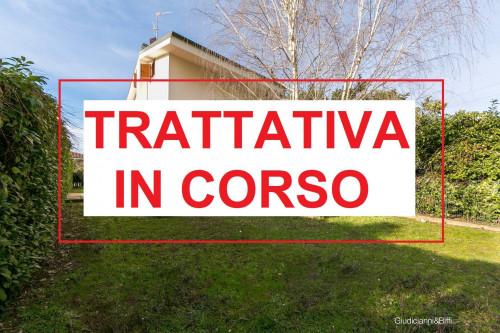 villa in Vendita a Trezzano Rosa