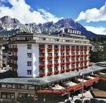 Vai alla scheda: Residence Vendita Cortina d'Ampezzo