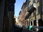 Vai alla scheda: Appartamento Affitto Bologna