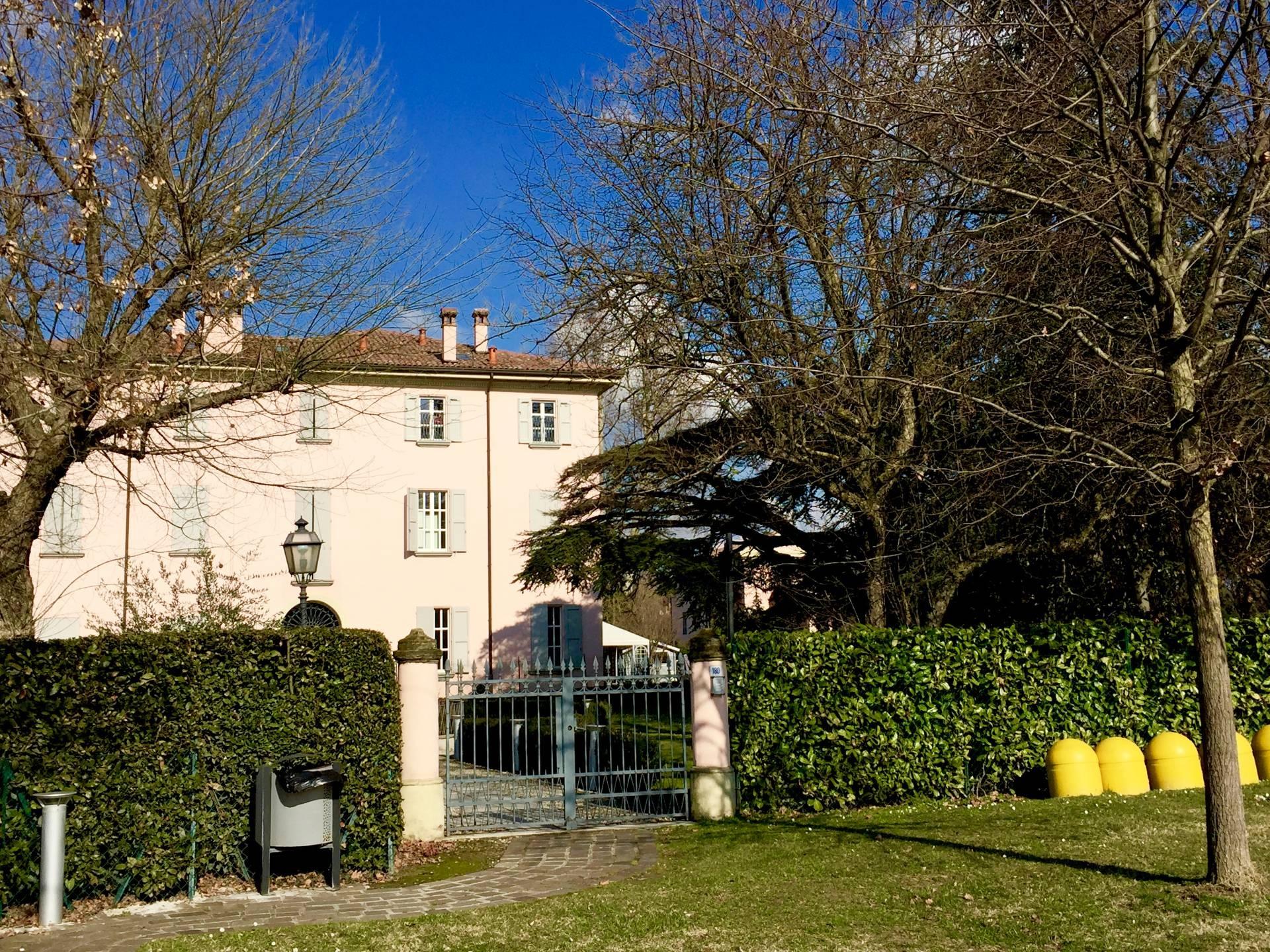 Appartamento, 84 Mq, Vendita - Bologna (Bologna)