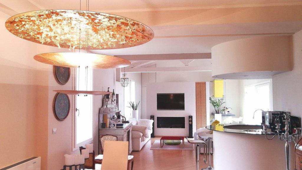 appartamento bologna vendita  centro storico  bolognacentro srl