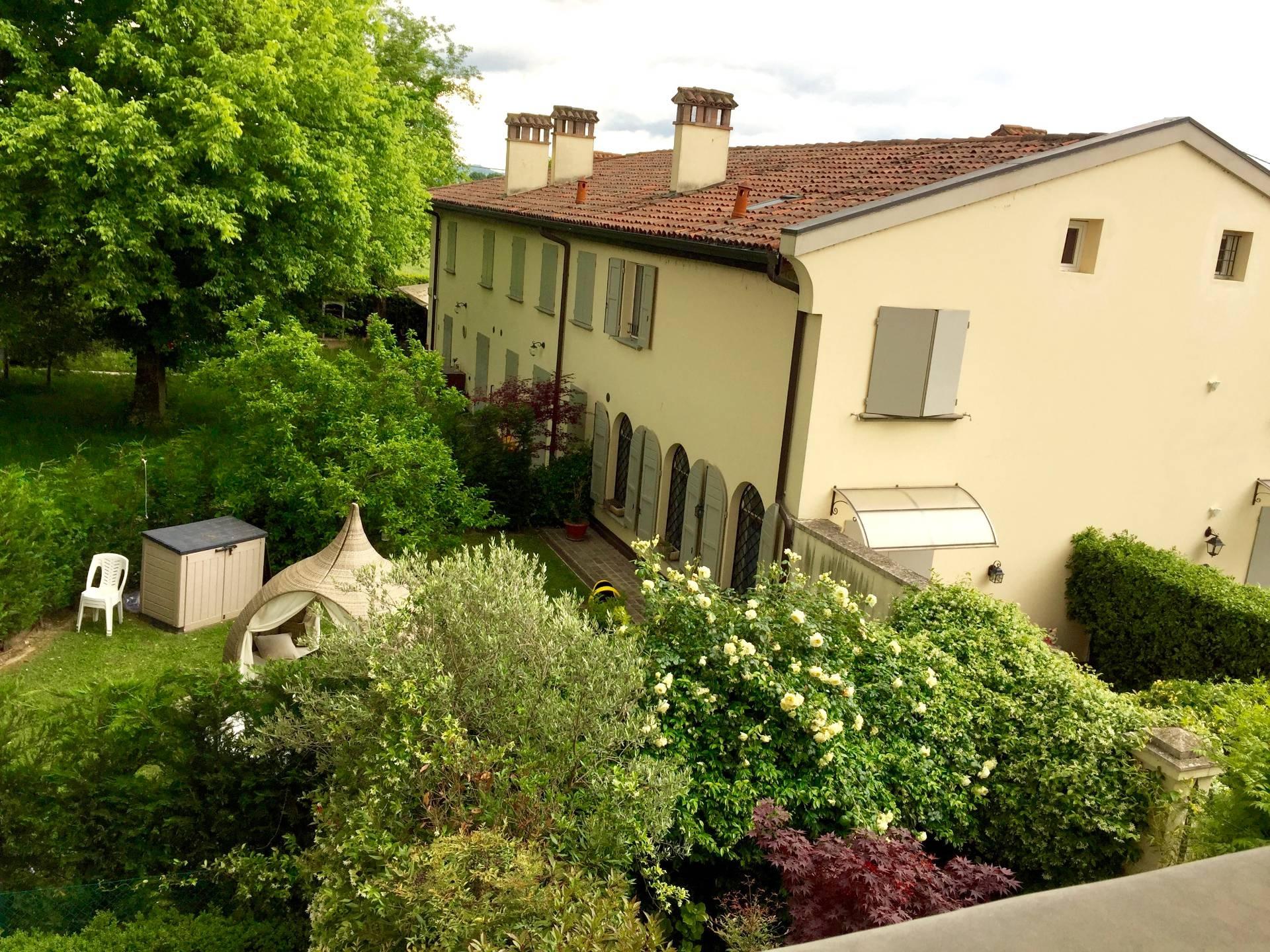 Appartamento, 96 Mq, Vendita - Bologna (Bologna)