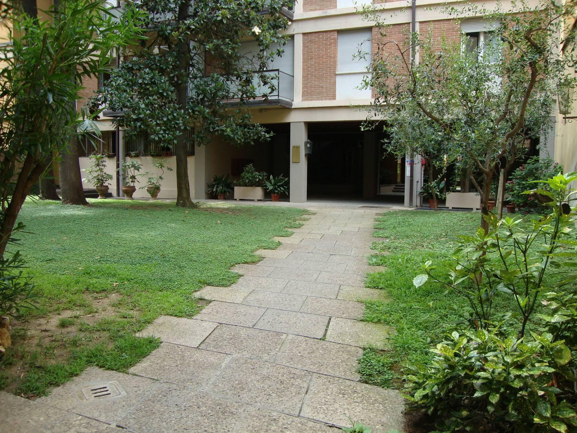 Ufficio / Studio in affitto a Bologna, 9999 locali, zona Località: Centrostorico, prezzo € 1.100   CambioCasa.it