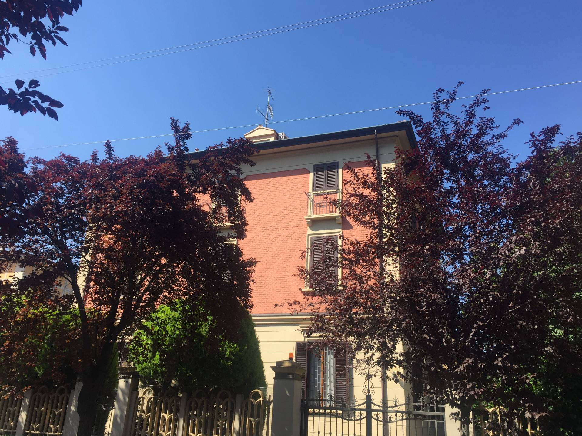 Appartamento, 155 Mq, Vendita - Bologna (Bologna)