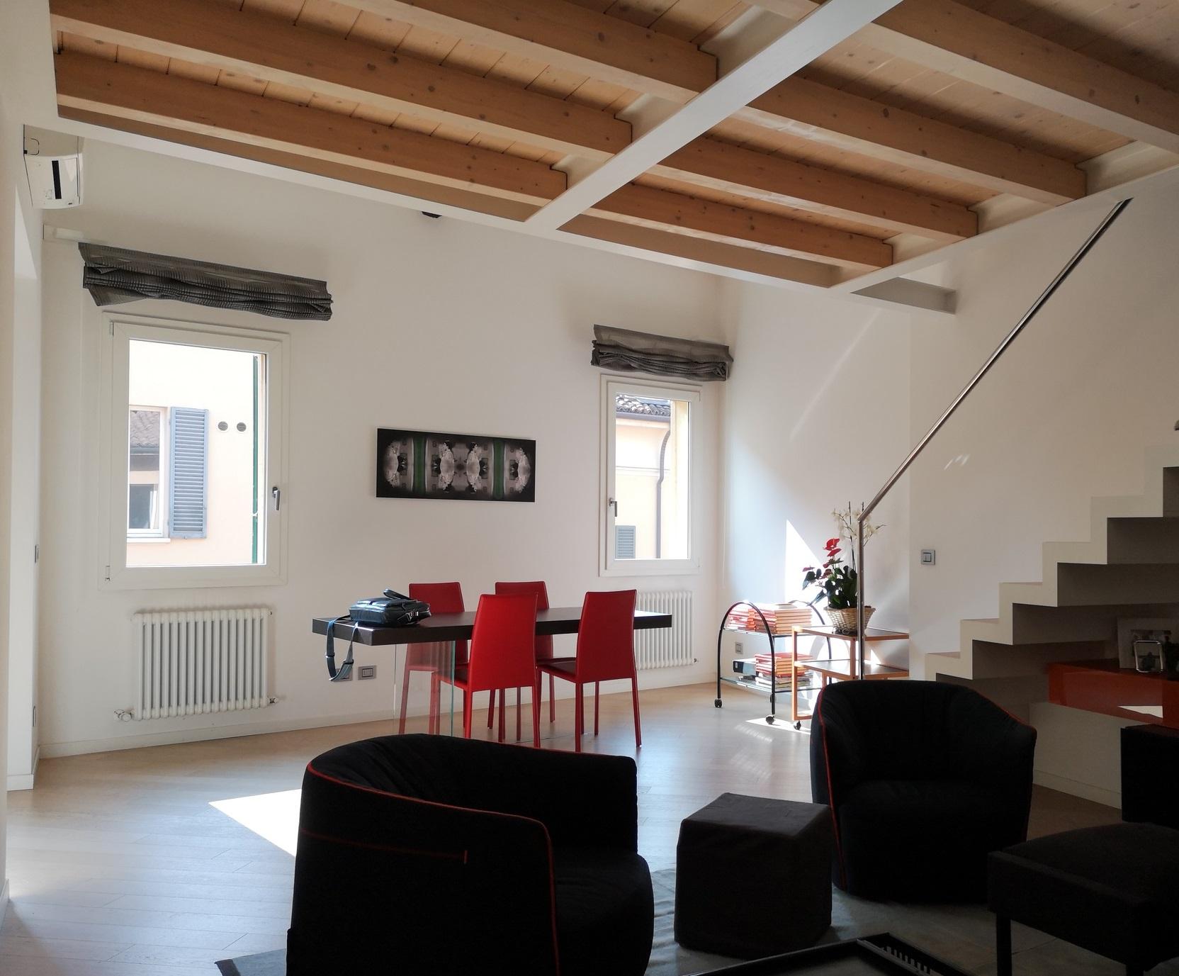 vendita appartamento bologna centro storico  460000 euro  5 locali  127 mq