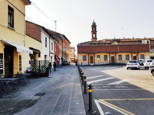 Negozio / Locale in vendita a Massa Lombarda, 9999 locali, prezzo € 34.000 | CambioCasa.it