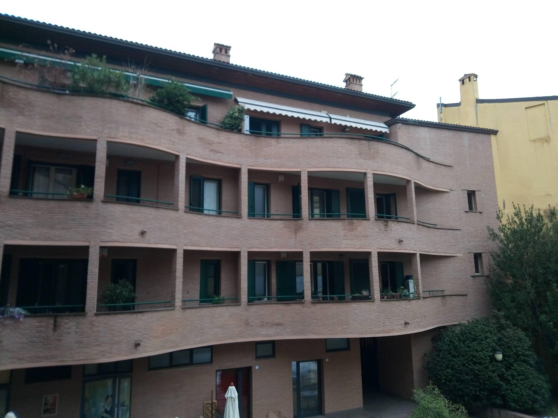 vendita appartamento bologna centro storico  495000 euro  4 locali  113 mq