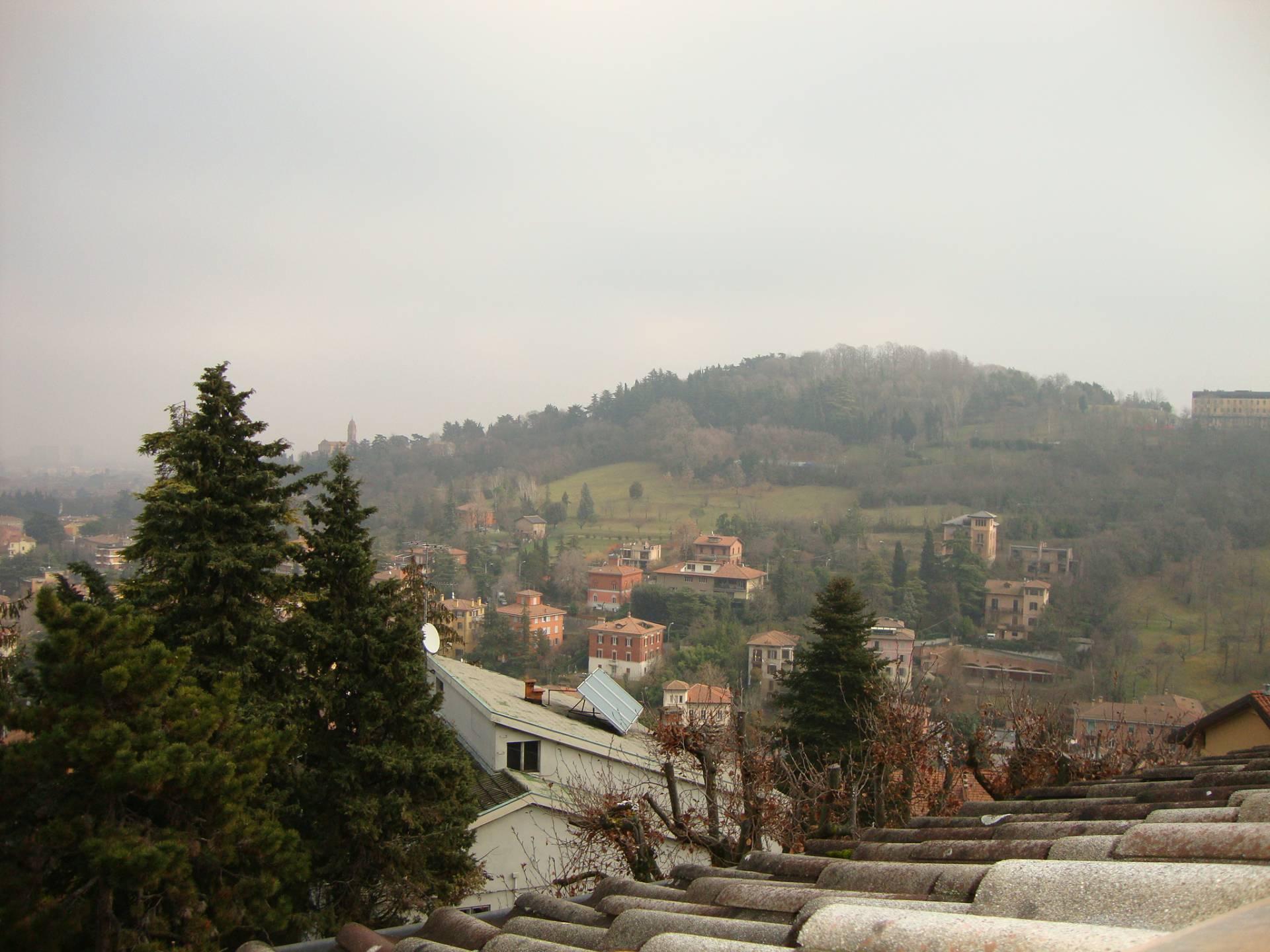 bologna affitto quart: san mamolo bolognacentro-srl