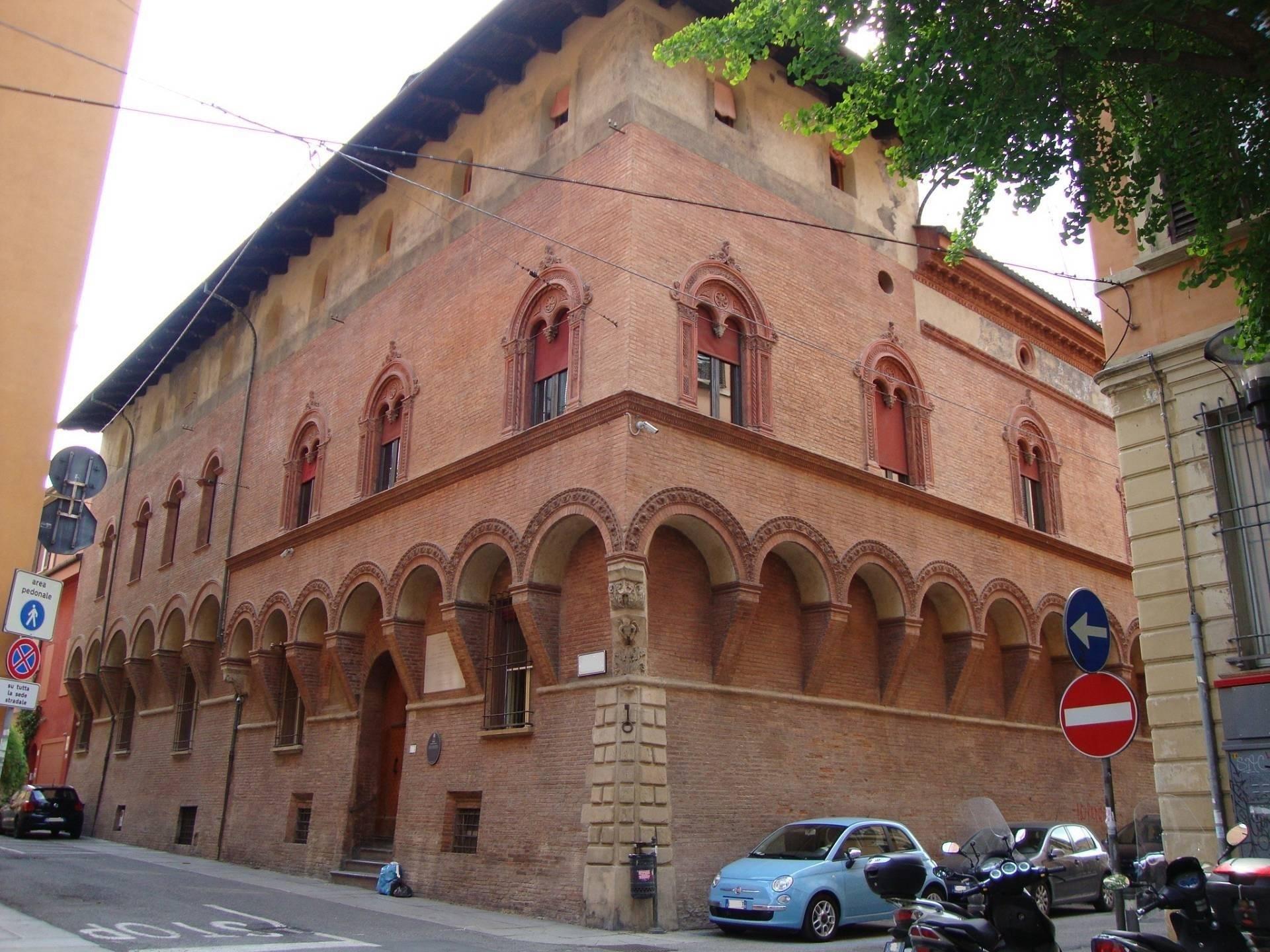 bologna affitto quart: centro storico bolognacentro-srl