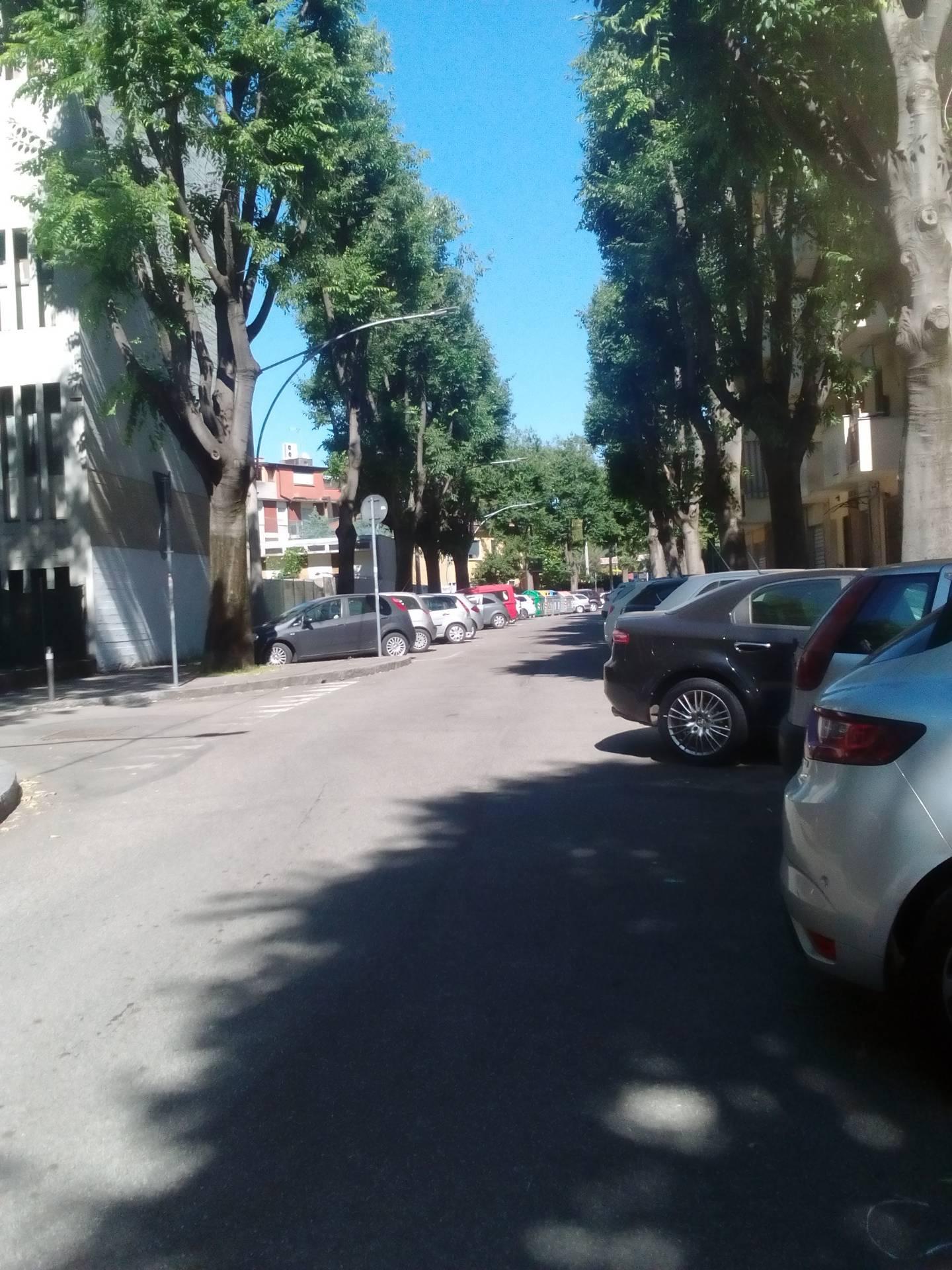 bologna vendita quart: san donato bolognacentro srl