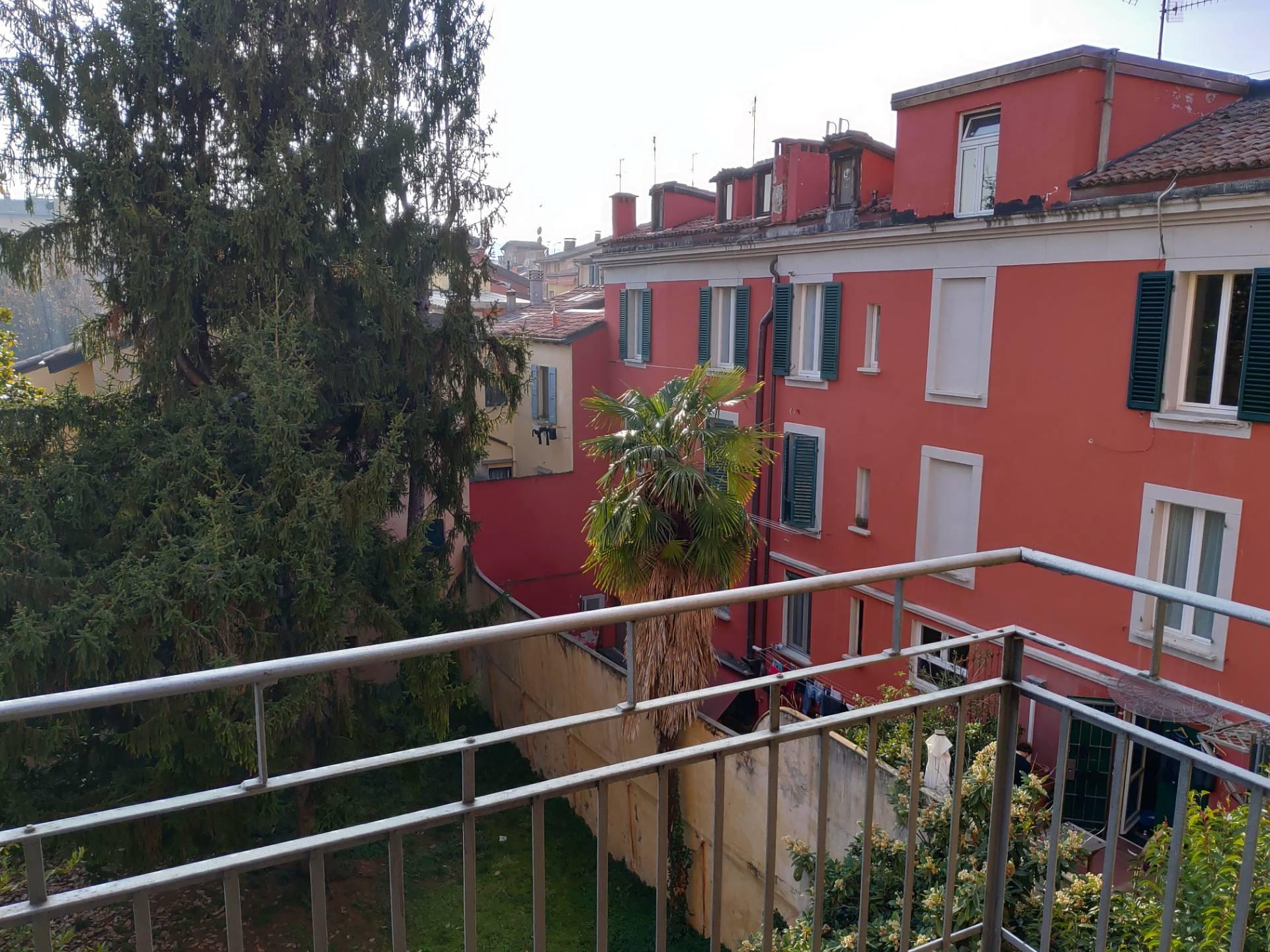 bologna vendita quart: centro storico bolognacentro-srl