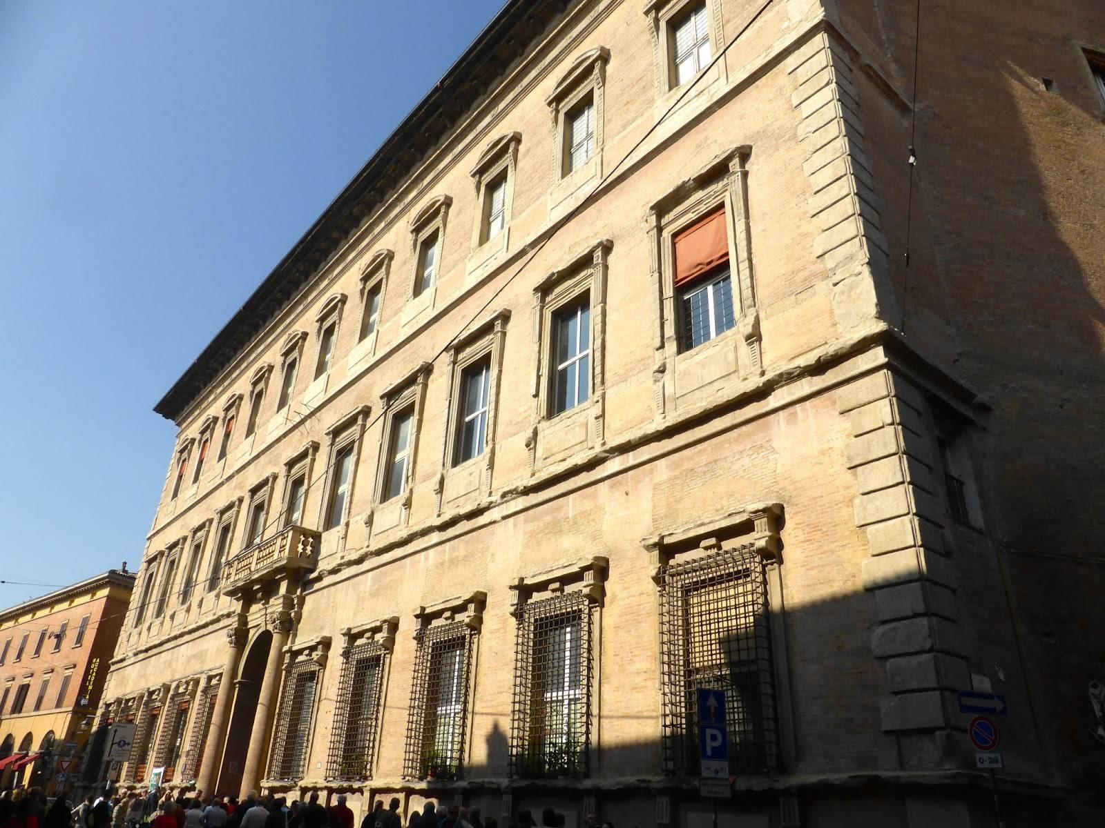 Appartamento, 79 Mq, Vendita - Bologna (Bologna)