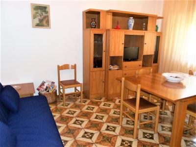 Vai alla scheda: Appartamento Vendita Carrara