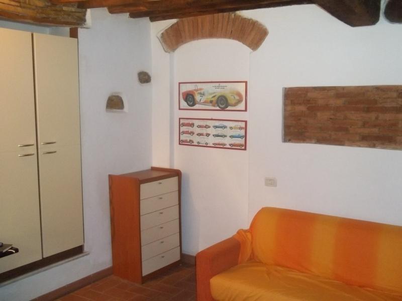 vendita appartamento carrara carrara centro  90000 euro  1 locali  40 mq