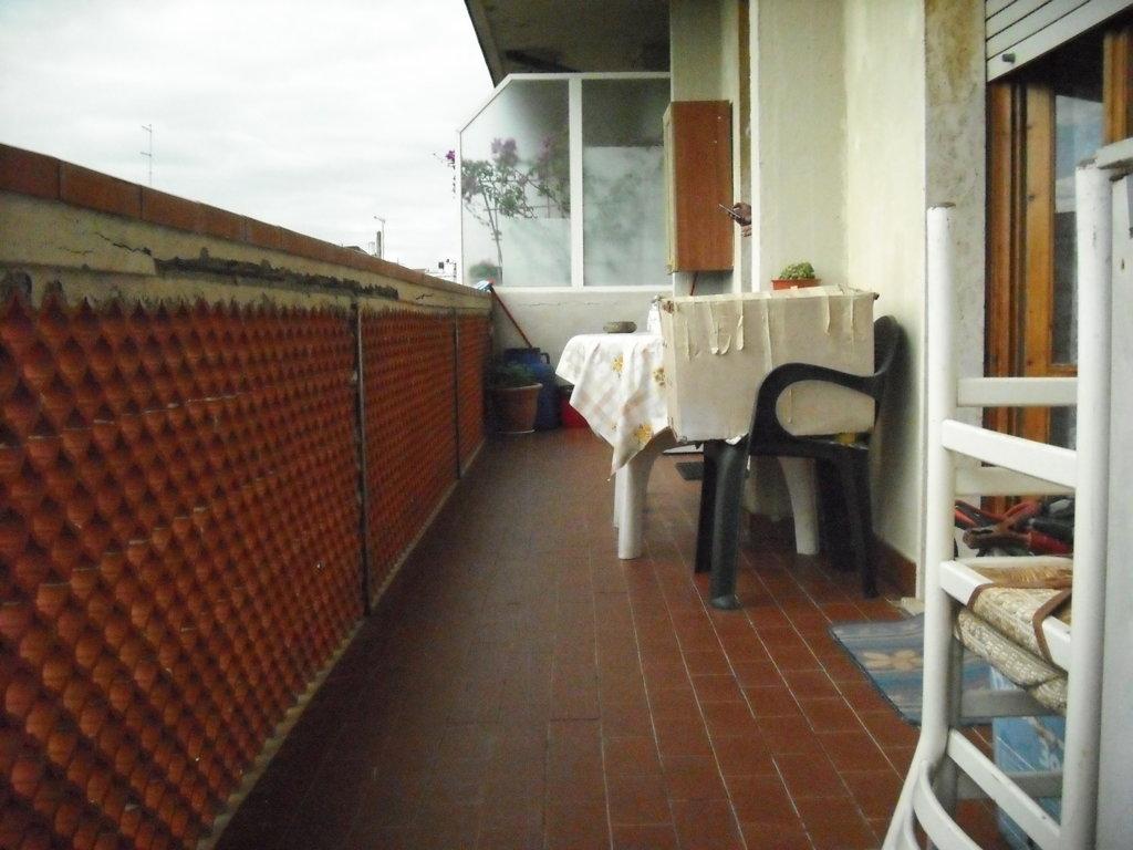 vendita appartamento carrara marina di carrara  190000 euro  4 locali  87 mq