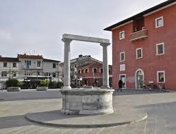 Appartamento in vendita a Forte dei Marmi, 3 locali, zona ro, prezzo € 490.000 | PortaleAgenzieImmobiliari.it