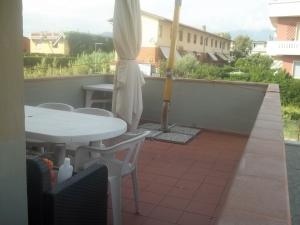 Appartamento in Affitto/Vendita a Carrara