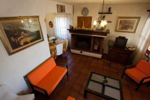 Villa singola in Affitto/Vendita a Massa