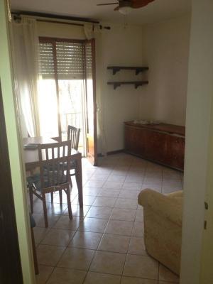 for Sale to Montignoso