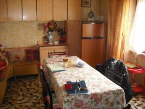 Appartamento indipendente in Vendita a Massa