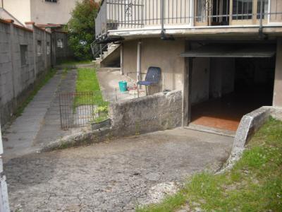 Semindipendente in Vendita a Carrara