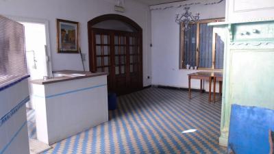 Villetta Bifamiliare in Vendita a Ortonovo