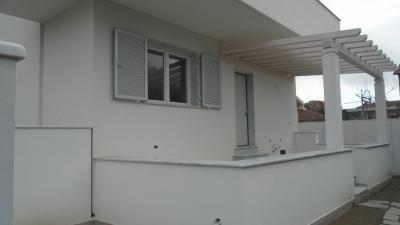 Appartamento indipendente in Vendita a Carrara