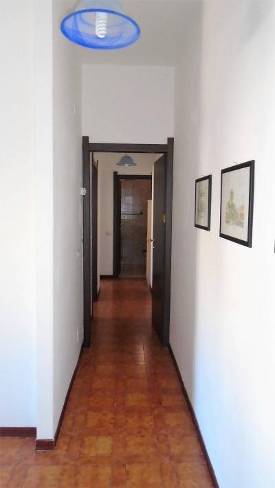 Appartamento in Vendita a Ortonovo
