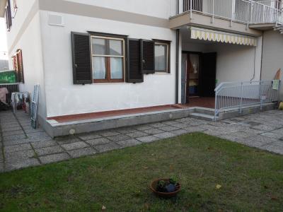 Appartamento indipendente in Vendita a Ortonovo