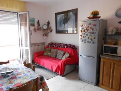 Appartamento in Vendita a Ameglia