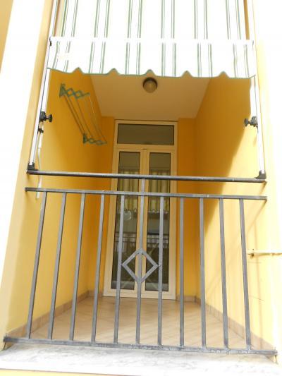 Appartamento in Vendita a Arcola