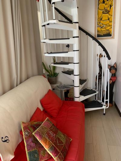 Appartamento indipendente in Affitto a Viareggio