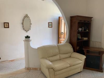 Appartamento indipendente in Vendita a Viareggio