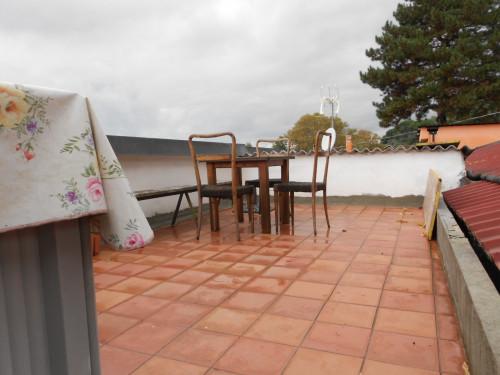 Appartamento indipendente in Vendita a Camaiore