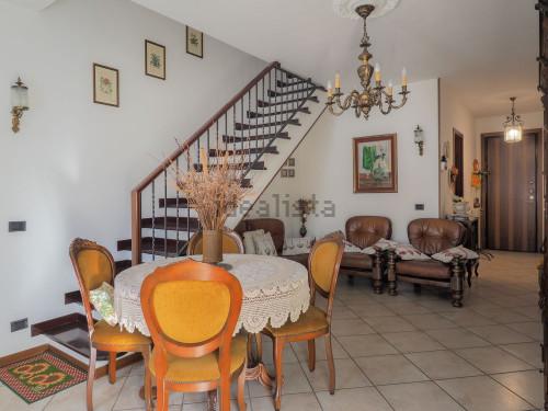 Appartamento indipendente in Affitto a Massa