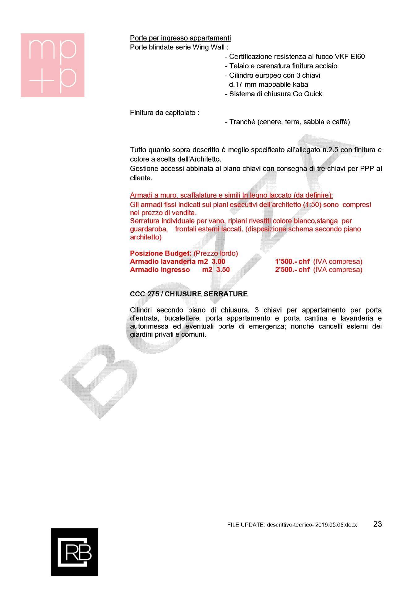 MPP Fiduciaria SA