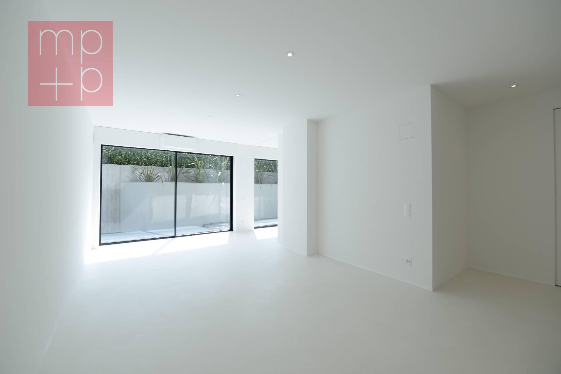 Affitto: nuovissimo appartamento in zona centralissima