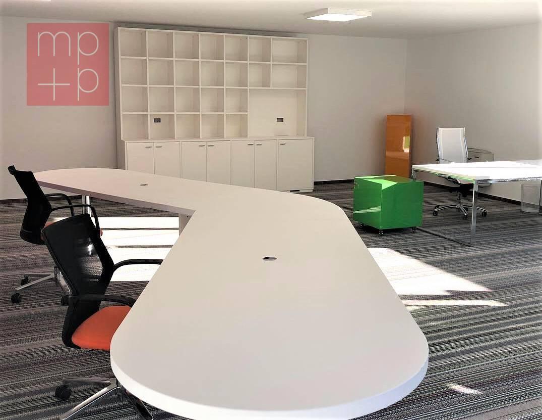 Studio / Office for Sale in Mezzovico-Vira