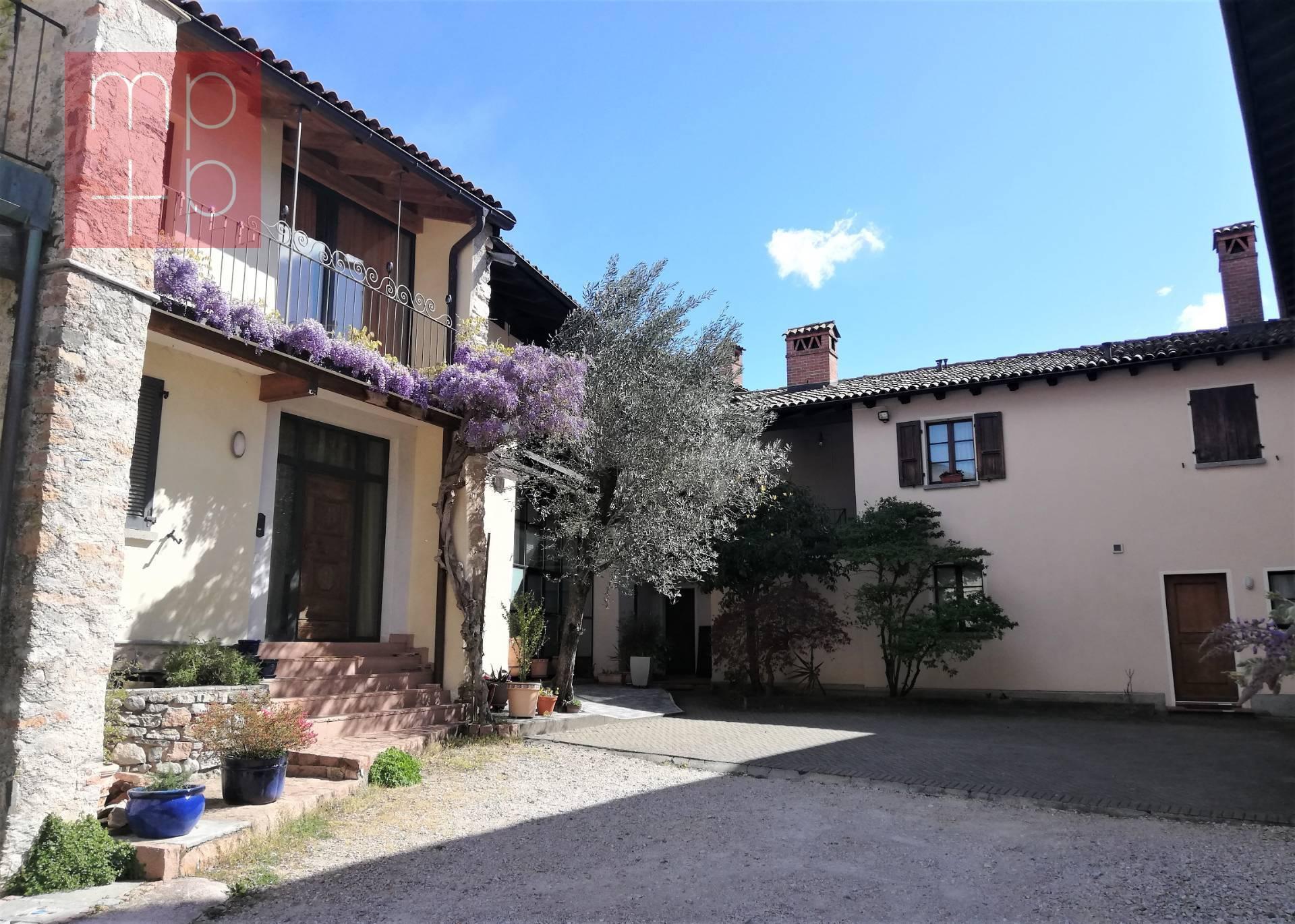 Appartamento in Vendita a Castel San Pietro